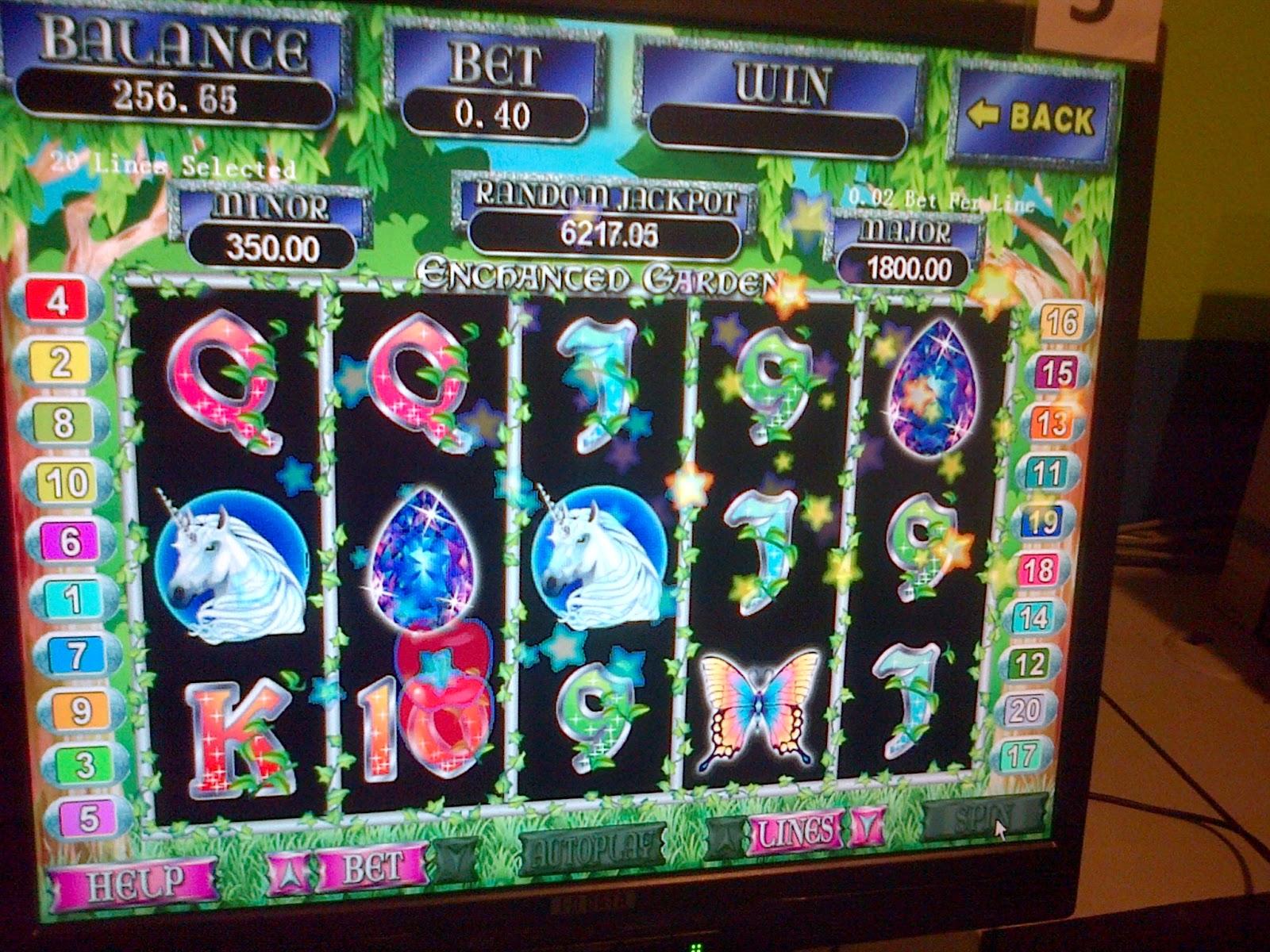 gratis online casino spiele kostenlose casino